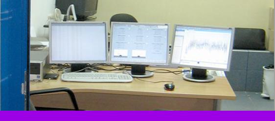 PM175 - współpraca z IC-VIEW