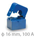 BFM136 - przekładnik 16mm